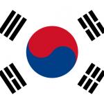 Цікаві факти про Корею