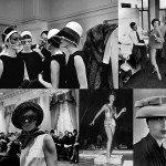 Цікаві факти про покази мод і моделях