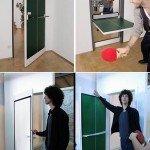 Самі незвичайні двері