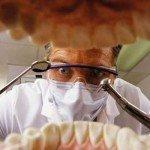 Цікаві факти про стоматологію (частина 2)
