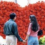 Цікаві факти про День Святого Валентина