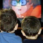 Як впливає виховання дітей дошкільного віку за допомогою телевізора