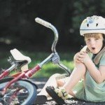Страхування дитини: види, умови, вартість