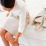 Тромбофлебіт і вагітність