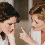 Поради, які не хоче чути молода мама