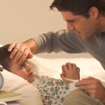 Ротавірусна інфекція у дітей