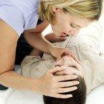 Як правильно зробити штучне дихання дитині