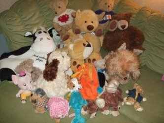 іграшка, малюк, дитина, різний, дитячий, світ, вчитися, завдання, різноманітний, товар