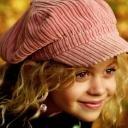 дівчинка, Ім'я, дівчинка, може, Килина, батьки, Килина, необхідно, чоловік, значення імені, походження імені, характер