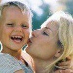 Як допомогти дитині стати впевненим