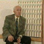 Методика Зайцева. Ігри з математикою