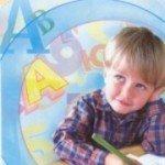 Як правильно виховати дитину дошкільного віку?