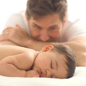 Як зачати здорову дитину?